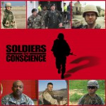 "Vignettes – ""Soldiers of Conscience"""