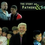"""The Story of Fathers and Sons"" – About the film and Trailer"