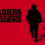 Info – Soldiers of Conscience – Universities & Colleges