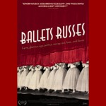 Ballets_Russes_poster