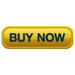 buy_now_button 230x230