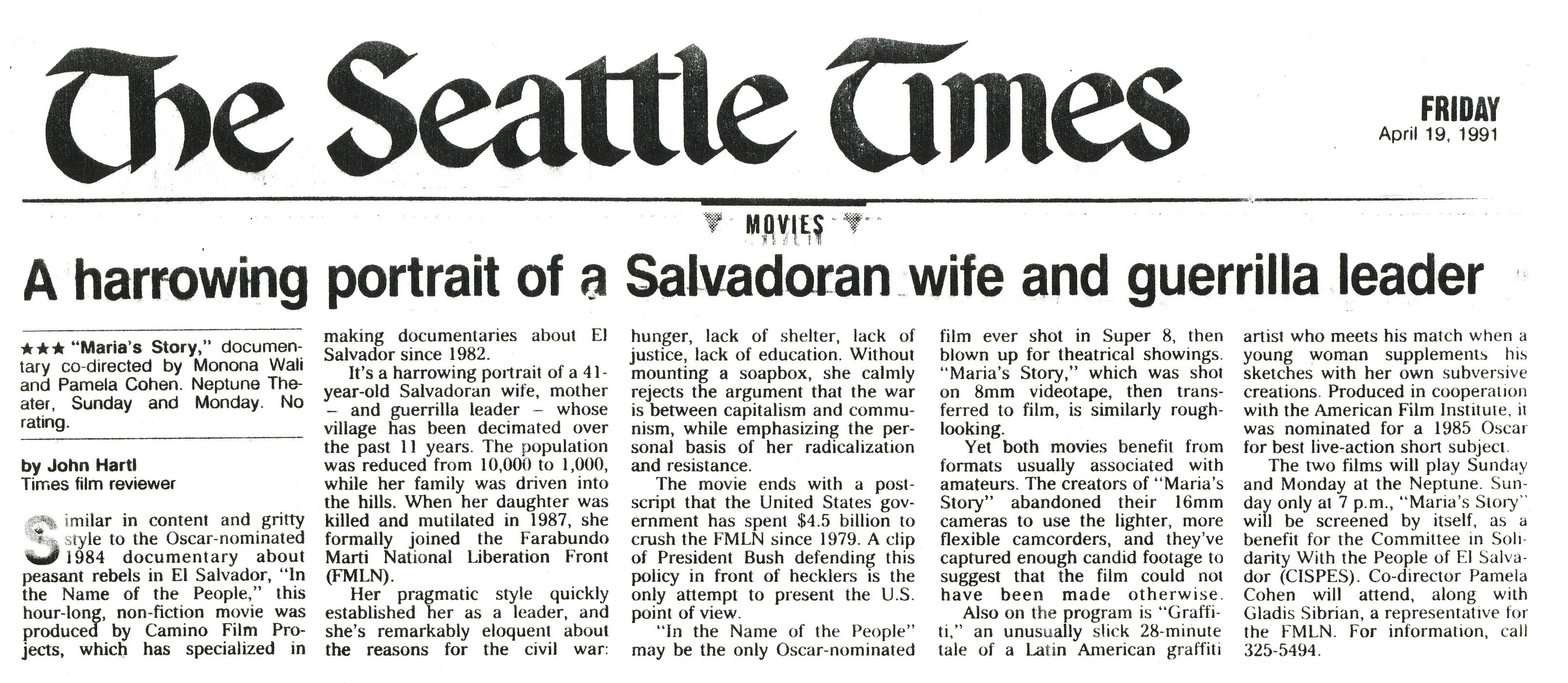 their lives to kill or – Seattle Times Birth Announcements