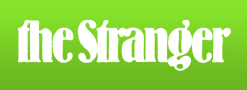 The-Stranger-logo