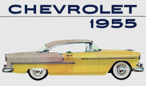 719_Yellow Chevy 1955_v2j cropped