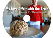 "Buy a personal use DVD of ""My Love Affair with the Brain"""