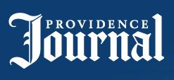 logo providence journal