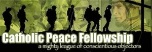 catholic-peace-fellowship logo2
