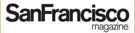logo_sfmagazine