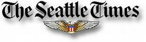 seattle_times_logo_300x300