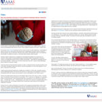 membercentral-AAAS article_v3