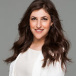Mayim Bialik, narrator, My Love Affair with the Brain