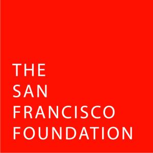 San Francisco foundatoin Logo_webr_RGB-300x300