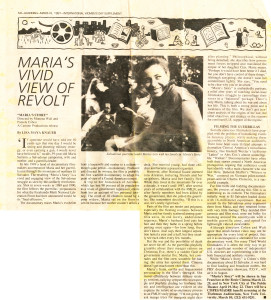 Maria's Story_Guardian