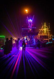 BM14_191_Trey Ratcliff - Burning Man (514 of 1086)-X3