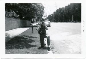 GW photo boy 1967