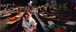 Gary Weimberg, Director in Thailand, 1986 w/ soundman Dave Kirchnercomp_j