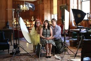 Wendy Interview prod still-9488